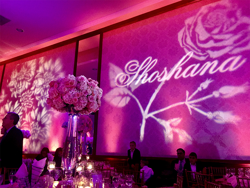 Best Event Lighting In La | We Have All-inclusive Packages