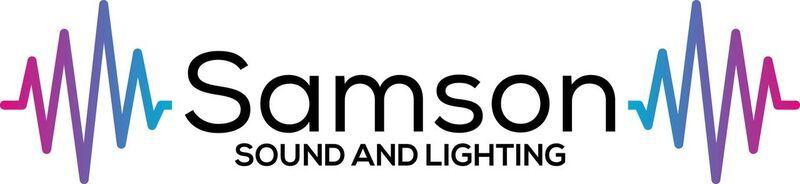 LA Event Lighting Logo 1