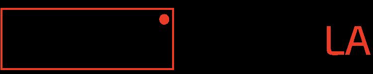 LiveStream LA Logo